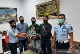 Polisi telusuri penyelundup dan penerima sabu dalam kemasan Pop Mie di lapas