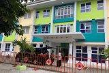 Selter pasien asimtomatik COVID-19 di Yogyakarta terisi 40 persen