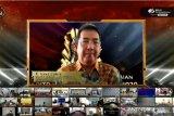 BPJAMSOSTEK Jayapura dorong daerah dukung implementasi ketenagakerjaan