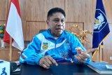 Disdik Papua dorong 2.834 guru SMA terima Bantuan Subsidi Upah Kemdikbud