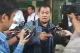 MAKI berharap BKP3 yang akan dibentuk adopsi pencegahan korupsi dana otsus