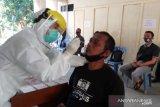 Kulon Progo hadapi penolakan warga dalam pemeriksaan COVID-19