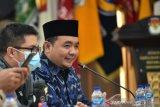 M. Afifuddin: 31 Panwas mengalami tindak kekerasan saat bertugas