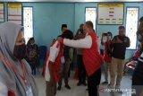 Terjun langsung ke desa pelosok, BLK Kendari bantu warga bangkit dari COVID-19