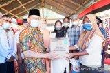 Darul Siska: membangun Indonesia harus dimulai dari pembangunan keluarga