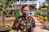 Dinkes Bandarlampung sebut RSP Unila siap digunakan mulai Jumat