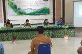 Perda LP2B jadi payung hukum mengamankan lahan pertanian di Bartim