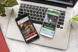 Telkomsel suntik dana  sebesar Rp2,1 triliun ke Gojek