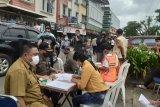 Masyarakat Batam diminta patuhi protokol kesehatan