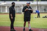 Ketum PSSI: jadwal terkini Piala AFF positif untuk timnas Indonesia