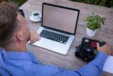 Pemerintah akselerasi talenta digital  berbasis kecerdasan buatan