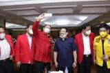 Ketua MPR : Merawat Kebhinnekaan Kunci Tetap Berdirinya NKRI
