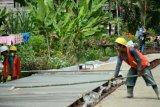 Pemulihan ekonomi, fokus penyusunan RAPBD Kaltara 2021