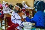 Bulan imunisasi anak sekolah
