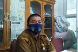 Pemkab Solok Selatan sudah tes usap 9.437 orang