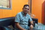 Bawaslu Sangihe berharap pengawas TPS bertugas profesional