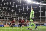Bierhoff : Loew tetap jadi pelatih Jerman kendati dibantai Spanyol 6-0