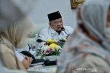 Ketua DPD RI: Indonesia banyak berutang ke Muhammadiyah
