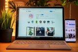 Instagram tingkatkan fitur pencarian dengan kata kunci