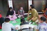 Pengendalian COVID-19 UNICEF Arie: Anak butuh belajar di sekolah