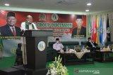 Ketua DPD RI  ingatkan pentingnya mitigasi bencana alam di Sulteng