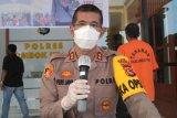 Polres Lombok Utara akan investigasi dugaan perekaman e-KTP di rumah