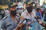 14 tahanan Polresta Jayapura kabur usai jebol jendela penjara