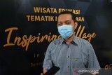 Kemenparekraf gelar Wisata Edukasi Tematik di  Semarang-Magelang