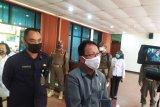 Ketua DPRD Lampung sebut raperda adaptasi kebiasan baru segera disahkan