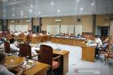 Pemkab Kotim diminta alokasikan anggaran perawatan tempat ibadah
