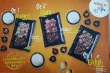 Kuliner khas NTT Lemaklah Sei Sapi hadir di Lampung
