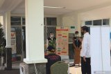Jokowi: Persiapan distribusi vaksin perlu proses