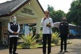 Jokowi: Vaksin COVID-19 di Indonesia harus masuk daftar WHO