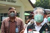 Menkes: Simulasi vaksin COVID-19 di Indonesia jadi sorotan dunia
