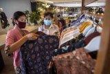 BI dorong Sumatera Selatan tingkatkan sumber ekonomi baru