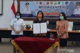RSUD Kuala Kurun dapat penambahan empat dokter spesialis