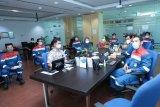 Pertamina Cilacap tantang pekerja unjuk kreativitas pada masa pandemi