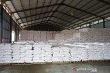 Parimo dapat jatah 3.250 ton pupuk kakao dari perusahaan mitra