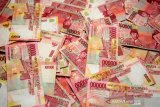 KPK sebut Wali Kota minta jatah Rp3,2 miliar untuk perizinan RS Kasih Bunda