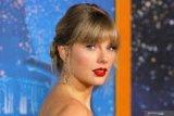 Tawaran kerjasama Shamrock Holdings ditolak Taylor Swift