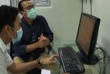BPJS Kesehatan memastikan vaksinasi COVID-19 lancar melalui P-Care