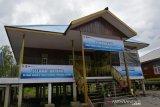 PT Freeport bantu sediakan pusat grosir di Mimika Timur Jauh
