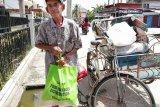 ACT Riau distribusikan 400 paket pangan di 8 kabupaten