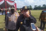 Lampung siap antisipasi bencana di tengah pandemi COVID