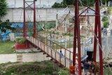 Bandarlampung kembangkan potensi objek wisata Bendungan Sumur Putri
