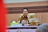 DPR : Tidak ada niat rugikan bangsa dengan UU Cipta Kerja