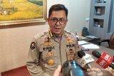 Polisi : Pemeriksaan Gubernur Jabar akan dilakukan oleh tim gabungan