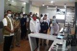 BNPB beri bantuan Rp4 miliar untuk penanganan bencana Gunung Merapi