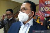Anggota DPR Pangeran Khairul: Pembentukan Pam Swakarsa jangan melebihi kewenangan