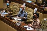 Pemerintah menjelaskan skema PPPK bagi sejumlah jabatan ASN termasuk guru